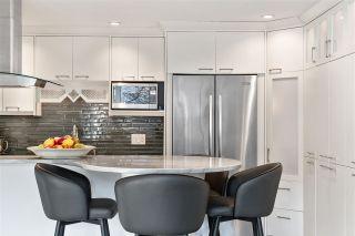 Photo 3: 208 853 E 7TH Avenue in Vancouver: Mount Pleasant VE Condo for sale (Vancouver East)  : MLS®# R2421663