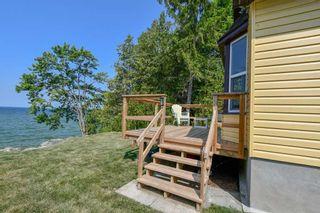 Photo 26: 2388 Lakeshore Drive in Ramara: Brechin House (Bungalow) for sale : MLS®# S4752620