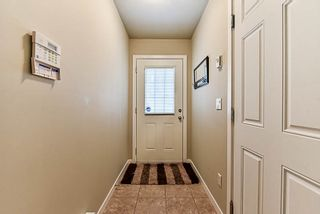 """Photo 3: 7 20159 68 Avenue in Langley: Willoughby Heights Townhouse for sale in """"Vantage"""" : MLS®# R2187732"""