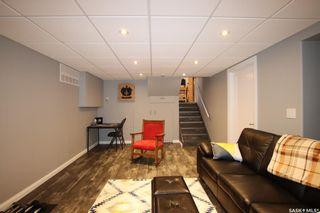 Photo 24: 150 Rogers Road in Saskatoon: Erindale Residential for sale : MLS®# SK845223
