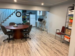 Photo 5: 526-534 N East River Road in New Glasgow: 106-New Glasgow, Stellarton Commercial for sale (Northern Region)  : MLS®# 202118040