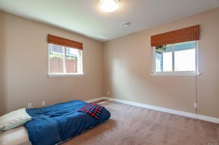 Photo 39: 676 Nodales Dr in : CR Willow Point House for sale (Campbell River)  : MLS®# 879967