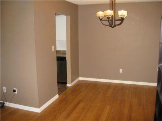 "Photo 22: 205 8820 NO 1 Road in Richmond: Boyd Park Condo for sale in ""APPLE GREEN PARK"" : MLS®# V853505"
