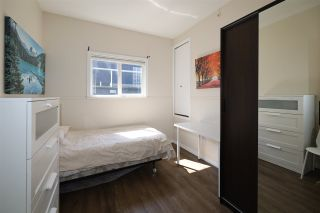 Photo 11: 4766 KNIGHT Street in Vancouver: Knight House for sale (Vancouver East)  : MLS®# R2590112