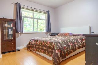 "Photo 18: 8 6878 SOUTHPOINT Drive in Burnaby: South Slope Townhouse for sale in ""CORTINA"" (Burnaby South)  : MLS®# R2510279"