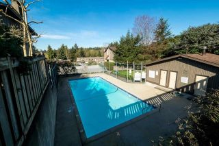 Photo 18: 981 OLD LILLOOET ROAD in North Vancouver: Lynnmour Townhouse for sale : MLS®# R2050185