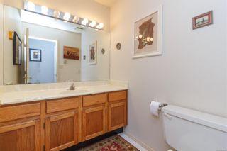 Photo 23: 1532 Palahi Pl in : SE Mt Doug House for sale (Saanich East)  : MLS®# 854453