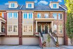 Main Photo: 2407 Erlton Street SW in Calgary: Erlton Row/Townhouse for sale : MLS®# A1154450
