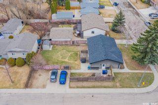 Photo 25: 603 Highlands Crescent in Saskatoon: Wildwood Residential for sale : MLS®# SK871507