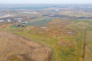 Photo 9: 26431 HWY 37: Rural Sturgeon County Rural Land/Vacant Lot for sale : MLS®# E4264709
