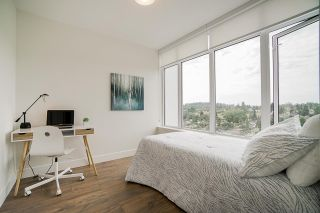 """Photo 23: 1804 258 NELSON'S Court in New Westminster: Sapperton Condo for sale in """"The Columbia"""" : MLS®# R2506476"""