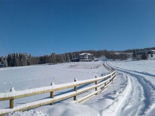 Photo 47: 290102 240 Street W: Rural Foothills County Detached for sale : MLS®# A1099609