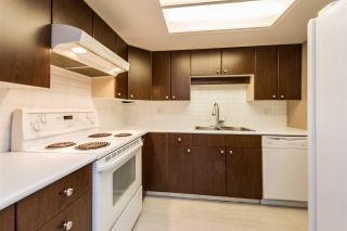 "Photo 7: 418 2915 GLEN Drive in Coquitlam: North Coquitlam Condo for sale in ""Glenborough"" : MLS®# R2289073"