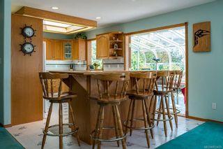 Photo 21: 5684 Seacliff Rd in : CV Comox Peninsula House for sale (Comox Valley)  : MLS®# 852423