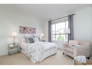 """Photo 14: 407 15357 17A Avenue in Surrey: King George Corridor Condo for sale in """"Madison"""" (South Surrey White Rock)  : MLS®# R2479245"""
