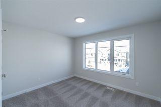 Photo 39: 6738 Elston Lane in Edmonton: Zone 57 House for sale : MLS®# E4229103