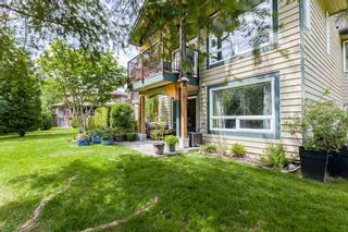 """Photo 33: 48 11737 236 Street in Maple Ridge: Cottonwood MR Townhouse for sale in """"Maplewood"""" : MLS®# R2460701"""