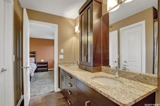 Photo 24: 4607 Hames Bay in Regina: Harbour Landing Residential for sale : MLS®# SK856587