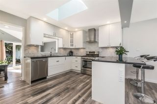 Photo 1: 10477 156 Street in Surrey: Guildford House for sale (North Surrey)  : MLS®# R2269163