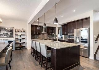 Photo 7: 291 Mahogany Manor SE in Calgary: Mahogany Detached for sale : MLS®# A1079762