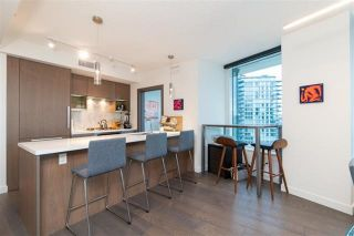 Photo 4: 1609 68 SMITHE Street in Vancouver: Downtown VW Condo for sale (Vancouver West)  : MLS®# R2519366