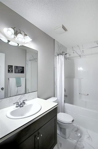 Photo 38: 234 KINCORA Lane NW in Calgary: Kincora Row/Townhouse for sale : MLS®# A1063115