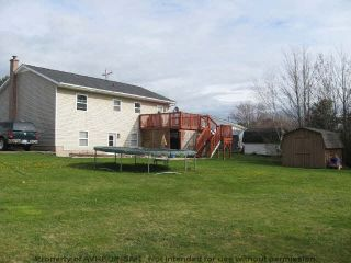 Photo 22: 68 SUNSET Drive in Kingston: 404-Kings County Residential for sale (Annapolis Valley)  : MLS®# 202107397