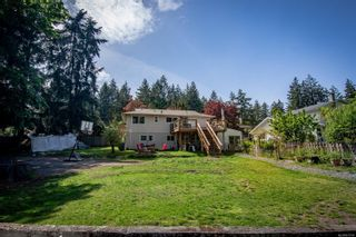 Photo 22: 1624 Centennary Dr in : Na Chase River House for sale (Nanaimo)  : MLS®# 875754