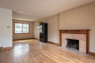 Photo 6: 50 Gateway Road in Clayton Park: 5-Fairmount, Clayton Park, Rockingham Residential for sale (Halifax-Dartmouth)  : MLS®# 202023142