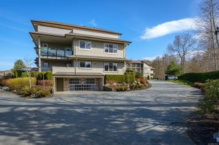 Photo 43: 307 199 31st St in : CV Courtenay City Condo for sale (Comox Valley)  : MLS®# 871437
