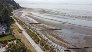 """Photo 39: 2648 O'HARA Lane in Surrey: Crescent Bch Ocean Pk. House for sale in """"Crescent Beach"""" (South Surrey White Rock)  : MLS®# R2494071"""