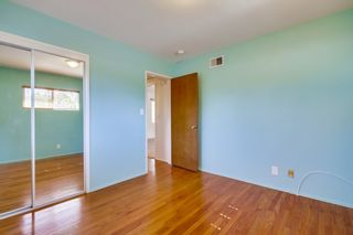 Photo 13: VISTA House for sale : 2 bedrooms : 1335 Foothill