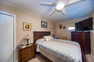 Photo 10: 4611 Pleasant Valley Road, in Vernon: House for sale : MLS®# 10240230