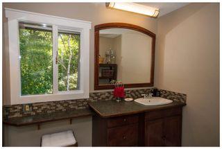 Photo 44: 1310 Northeast 51 Street in Salmon Arm: NE Salmon Arm House for sale : MLS®# 10112311