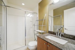 """Photo 16: 315 225 FRANCIS Way in New Westminster: Fraserview NW Condo for sale in """"THE WHITTAKER"""" : MLS®# R2617149"""
