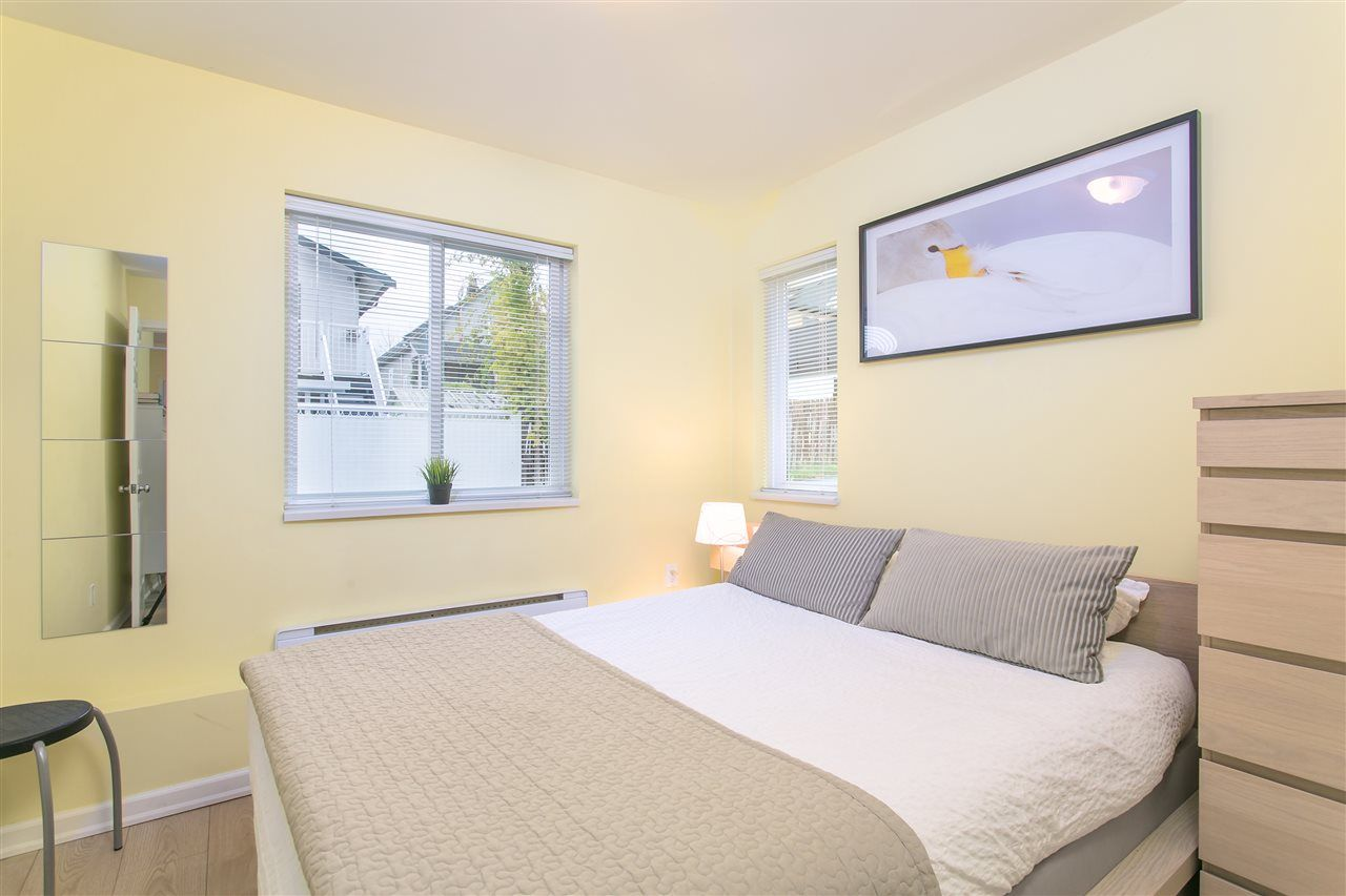 Photo 16: Photos: 5248 INVERNESS STREET in Vancouver: Knight House for sale (Vancouver East)  : MLS®# R2008416