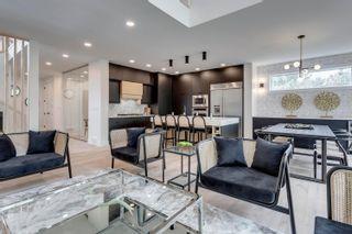 Photo 10: 5304 109 Street in Edmonton: Zone 15 House for sale : MLS®# E4247147