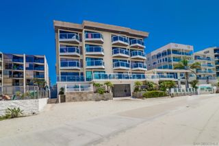 Photo 4: PACIFIC BEACH Condo for sale : 3 bedrooms : 3888 Riviera Dr #305 in San Diego