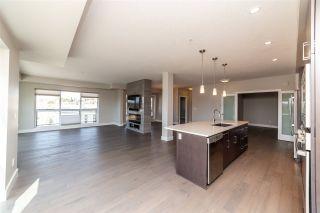 Photo 10: 601 200 Bellerose Drive: St. Albert Condo for sale : MLS®# E4256330