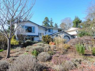 Photo 15: 171 MANOR PLACE in COMOX: CV Comox (Town of) House for sale (Comox Valley)  : MLS®# 694162