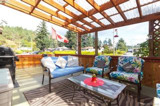 Photo 15: 2811 Ronald Rd in VICTORIA: La Glen Lake House for sale (Langford)  : MLS®# 772116