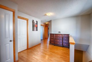 Photo 18: 272 Kincora Drive NW in Calgary: Kincora Detached for sale : MLS®# A1149884