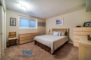 """Photo 13: 1563 BOWSER Avenue in North Vancouver: Norgate Townhouse for sale in """"ILLAHEE"""" : MLS®# R2523734"""