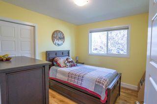 Photo 17: 6 Glenpatrick Road: Cochrane Detached for sale : MLS®# A1146547