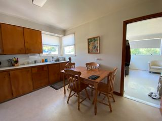 Photo 11: 157 Church Street in Antigonish: 301-Antigonish Residential for sale (Highland Region)  : MLS®# 202117662