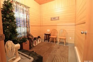 Photo 22: 164 Oak Place in Turtle Lake: Residential for sale : MLS®# SK865518