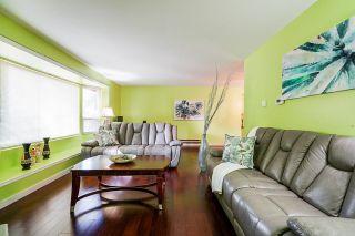 Photo 4: 5754 135 Street in Surrey: Panorama Ridge House for sale : MLS®# R2619570