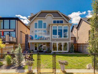 Photo 50: 171 MAHOGANY BA SE in Calgary: Mahogany House for sale : MLS®# C4190642