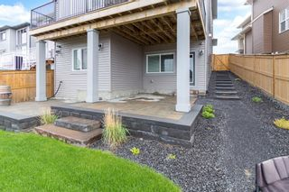 Photo 37: 260 Nolancrest Heights NW in Calgary: Nolan Hill Detached for sale : MLS®# A1117990