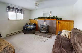 Photo 17: 136 Milne Avenue in New Minas: 404-Kings County Residential for sale (Annapolis Valley)  : MLS®# 202101492